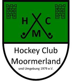Hockey Club Moormerland und Umgebung von 1979 e.V.